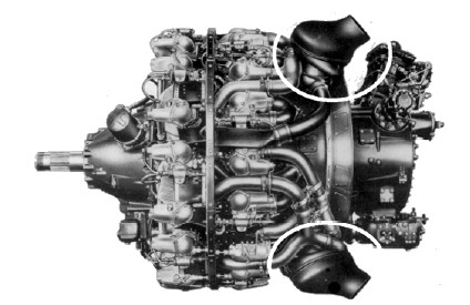 aircraft engine development