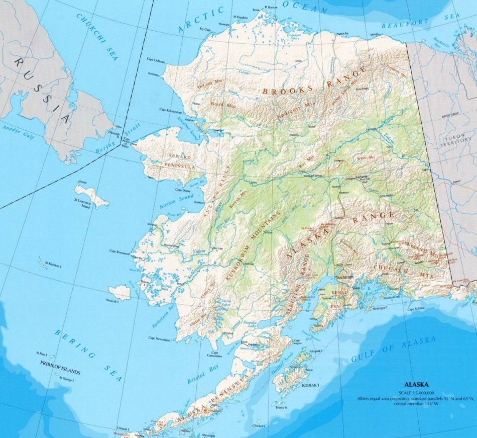 maps of the united states america with 24 on Gates of the Arctic National Park and Preserve together with Alternate History Map 1900 104411995 moreover 200602 20Red 20Maple 20 Acer 20rubrum  20  20USGS 20Distribution 20Map in addition Carte also Esri.